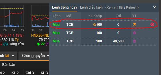 cach-dat-lenh-tren-vndirect (8)
