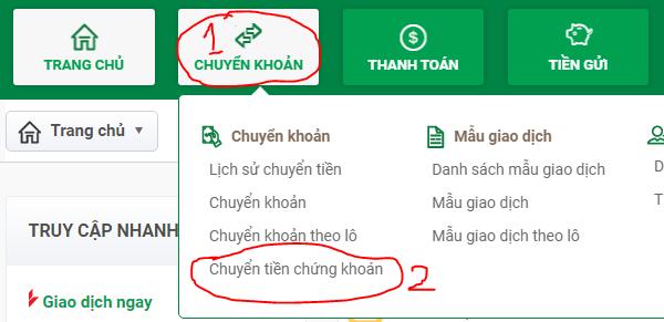cach-nap-tien-vao-tai-khoan-chung-khoan-vndirect (8)
