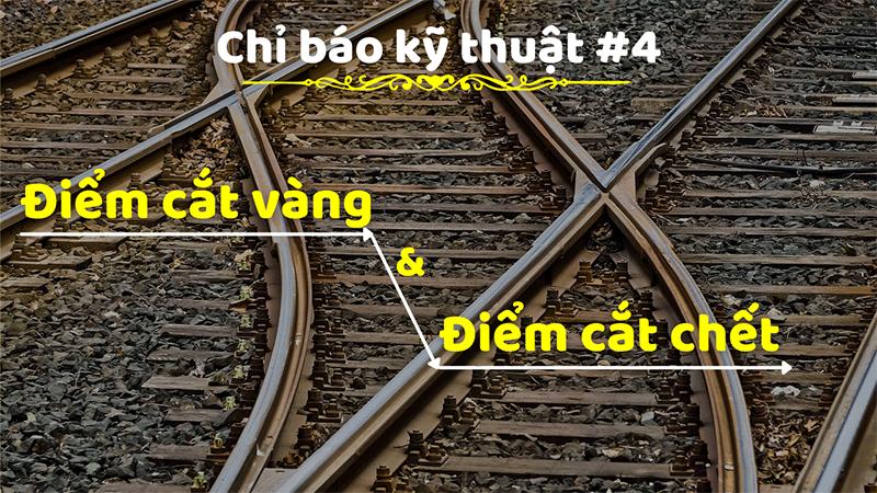 diem-cat-vang-la-gi (2)