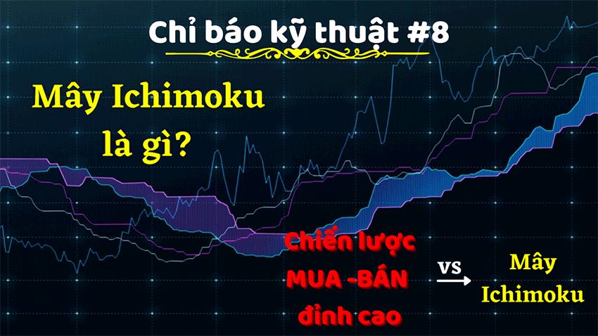 may-ichimoku-trong-chung-khoan (2)