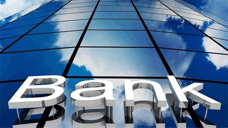 Những cổ phiếu ngân hàng được dự báo tiềm năng, nên tích lũy