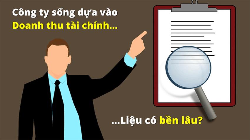 doanh-thu-tai-chinh-la-gi (3)