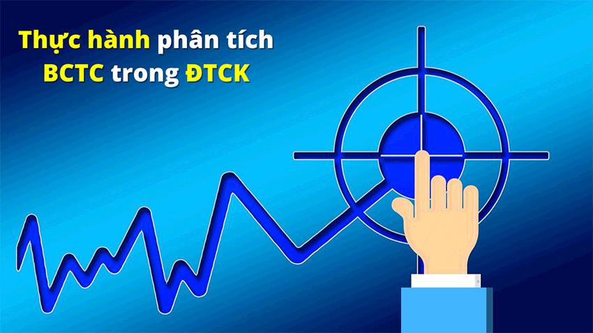 huong-dan-thuc-hanh-phan-tich-bao-cao-tai-chinh (2)
