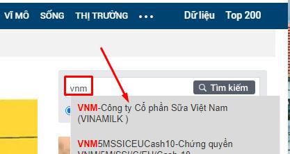 tai-bao-cao-tai-chinh-cong-ty-niem-yet (2)